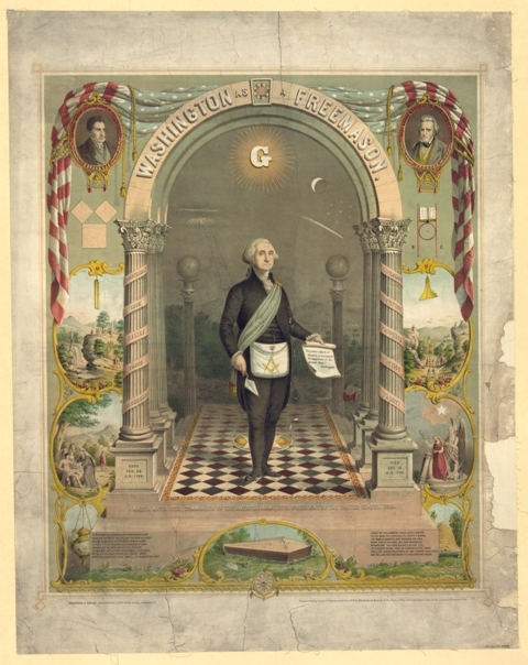 George_Washington,_freemason_02796u_original[2]