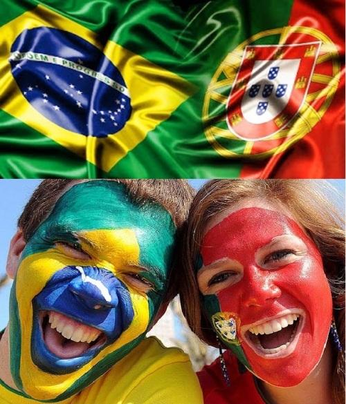 ano de portugal e brasil[1]